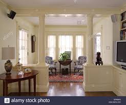 collections of american country home free home designs photos ideas