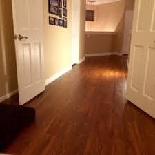 flooring america 21 reviews flooring 10250 n 90th st