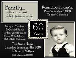 18th Birthday Invitation Card 60th Birthday Invitation Wording Cloveranddot Com