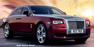 rolls royce price rolls royce ghost price rolls royce ghost 2017 2018 prices and specs