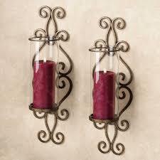 homco home interiors catalog candle sconces wall decor holders in bulk homco home interiors