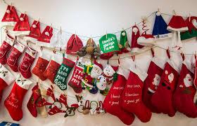 stocking stuffer ideas for tweens 94 7 fresh fm