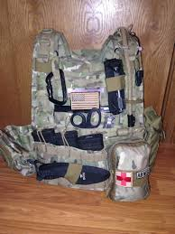 plate carrier thread this is now a post pics of your plate