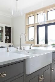 fresh villeroy boch sinks kitchen taste
