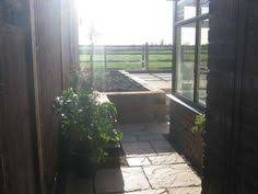 O Brien Landscaping by Bill Sweet U0027s Railway Sleeper Landscaping Gardening Pinterest