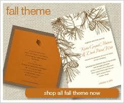 Wedding Invitations Box Themed Wedding Invitations Shop Wedding Invitations By Theme