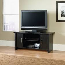 big screen tv cabinets mainstays tv stand for flat screen tvs up to 47 multiple finish