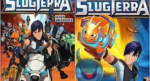 slugterra slug 2 android free download apk