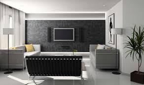 home interior company home interior design company custom decor interior designers