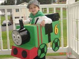 Train Halloween Costume Toddler 18 Kids Halloween Costumes Images Train