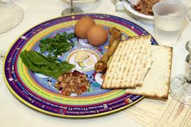 seder meal plate passover seders interpreter magazine