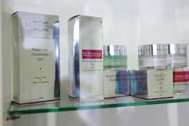 dr ko clinic johor bahru medical aesthetics dermatology skin