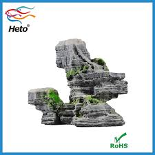 aquarium resin rocks aquarium resin rocks suppliers and