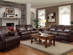 Living Room Furniture Montreal Dazzle Model Of Advocated Living Room Colors Bewitch Infatuate