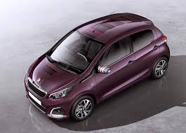 peugeot purple car reviews new car pictures for 2018 2019 1 2 litre vti 82bhp