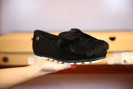 ugg boots sale dublin ugg boat shoes ugg boots dublin ugg ugg boat