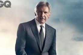 harrison ford harrison ford on his change of about han gq