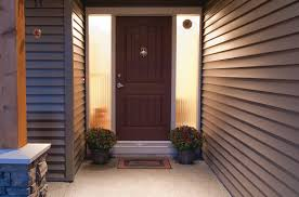 feng shui front door ideas popular feng shui front door design
