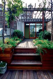 How To Make A Rock Patio by Garden Design Garden Design With Plan Your Deck Garden Patio