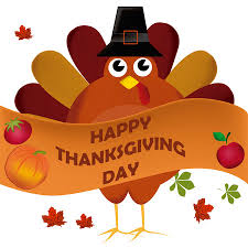 happy thanksgiving 2017 from maryland vein professionals