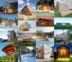 small cottages small wood homes and cottages 16 beautiful design and