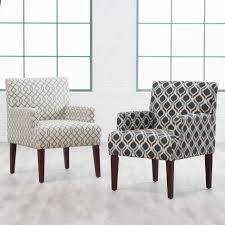 living room chairs under 200 cool accent chair under 200 dulce arm chair tufted back chair wood