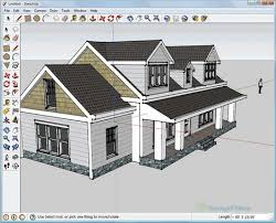 32 best free 3d modeling applications you must try out quertime