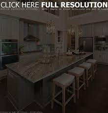 island kitchen island with 4 stools kitchen island bar stools kitchen island bar stools kutsko kitchen islands stools large size