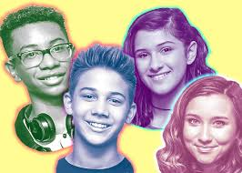 Kidz Bop Meme - kidz bop 30 and the growing conservativism of children s music why