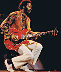 hail hail chuck berry the great pioneering motorvatin u0027 rock u0027n