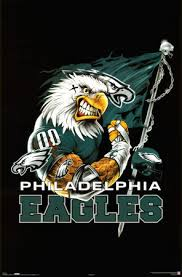 philadelphia eagles graphics and comments