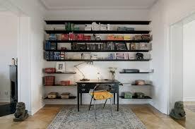 Bookshelf Wall Mounted Shelves Inspiring Wall To Wall Shelving Wall To Wall Shelving