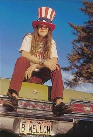 No Rain Lyrics Blind Melon 32 Best Blind Melon Images On Pinterest Blind Music And Concert