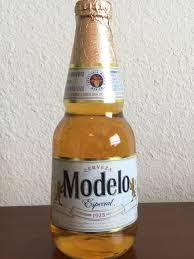 is corona light beer gluten free modelo especial gluten test low gluten in beer