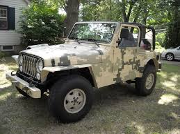 cool jeep cherokee jeep custom paint thread jeep cherokee forum