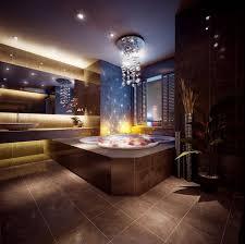 luxus badezimmer fliesen vorzglich luxus badezimmer fliesen in badezimmer ziakia