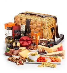 gourmet cheese gift baskets select charcuterie gourmet cheese gourmet gift baskets