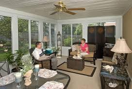 Turn Deck Into Sunroom Sun Room On Deck Page 4 Saragrilloinvestments Com
