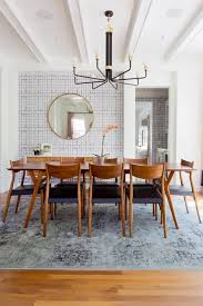 Mirror Dining Room 25 Best Round Mirrors Ideas On Pinterest Small Round Mirrors