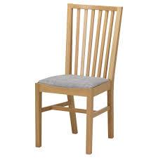 ikea kitchen furniture uk norrnäs chair ikea
