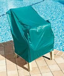 Patio Cushion Storage Bags Cheap Vinyl Patio Furniture Covers Find Vinyl Patio Furniture