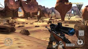 best android fps the 10 best person shooter fps for android digit in