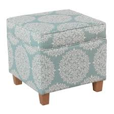 Hassocks Ottomans Storage Ottomans Poufs Furniture Kohl S