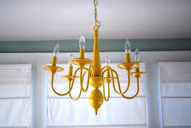 Pottery Barn Kids Chandeliers Pottery Barn Chandeliers Clearance Lightings And Lamps Ideas