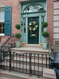 nicholas and elizabeth s fish house at 21 stuyvesant st in east