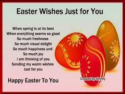best 25 easter wishes messages ideas on easter bunny