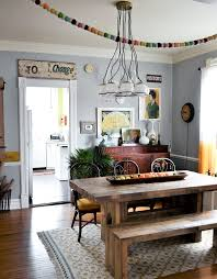 47 best dining room images on pinterest dining room for the