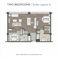 8 unit apartment floor plans 12 unit apartment building plans home design u0026 decorating geek