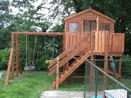 8 best kids tree house images on pinterest kid tree houses