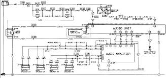 mx5 headlight wiring diagram wiring diagram simonand